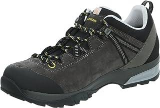 Arco LL Lo - Chaussures randonnée Homme