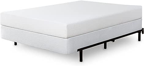 Sleep Master Smart Box Spring, Queen
