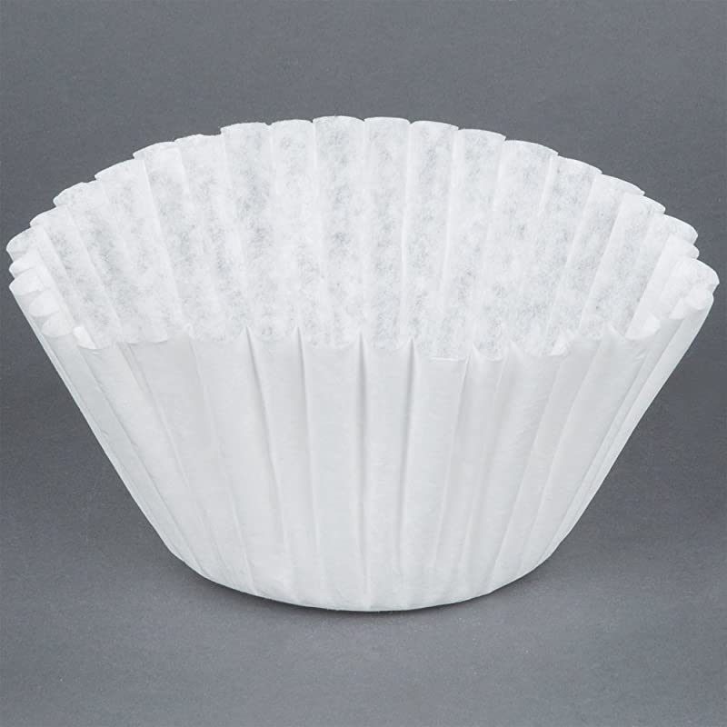BUNN 20131 0000 Paper Coffee Filters For 10 Gallon Urn 252 CS