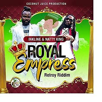 Royal Empress