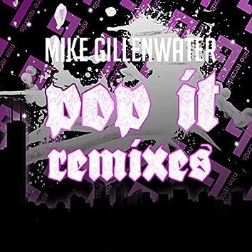 Pop It Remixes