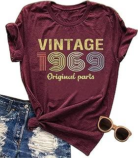 Best 69 t-shirt Reviews