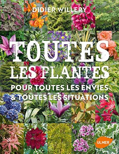 plantes et jardins leclerc