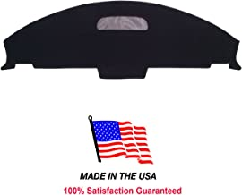 pt cruiser dash pad