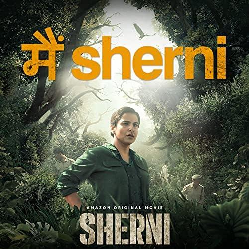 Main Sherni (From Sherni)