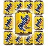 Yoo-Hoo Chocolate Drink,11 oz Cans, Pack of 12