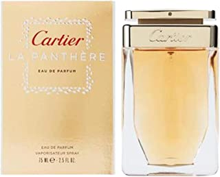 Cartier La Panthere for Women Eau de Parfum 75ml