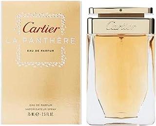 كارتير كارتير لا بانذر لل نساء 75 مل - او دى بارفان