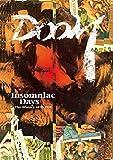 Insomniac Days-The History of DOOM-[DVD]