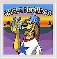 Uncle Moondog