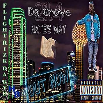 Nate's Way
