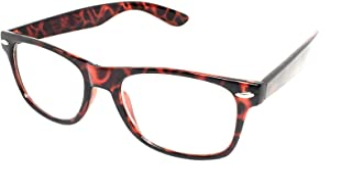 anteojos de sol Classic 80del estilo clásico diseño.