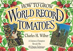 Best world record tomato Reviews