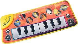 : flûte Pianos et claviers Instruments de