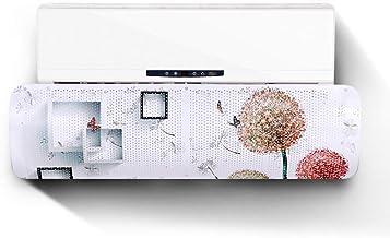 Amazon.es: deflector aire acondicionado