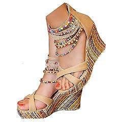 6987c015c06ba Getmorebeauty Shoes - Casual Women's Shoes