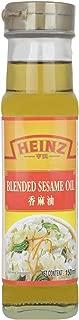 Heinz Blended Sesame Oil, 150 ml