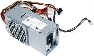 For Dell Optiplex 390 790 990 D250AD-00 250 Watt Power Supply HY6D2