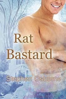 Rat Bastard (2) (Pop Goes the Weasel and Rat Bastard)