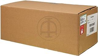 Ricoh Original–Ricoh Aficio MP 301SPF (D1272110)–de carga–de 45.000Páginas