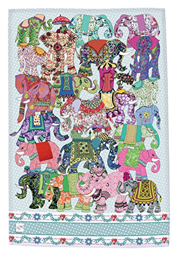 Top 10 Best Selling List for unusual kitchen towels