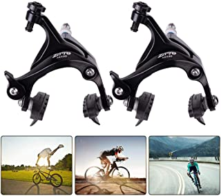 Rosycloud Bicycle Aluminum C Brake Clamp Composite Arms C-Type Brake V Brake heathly