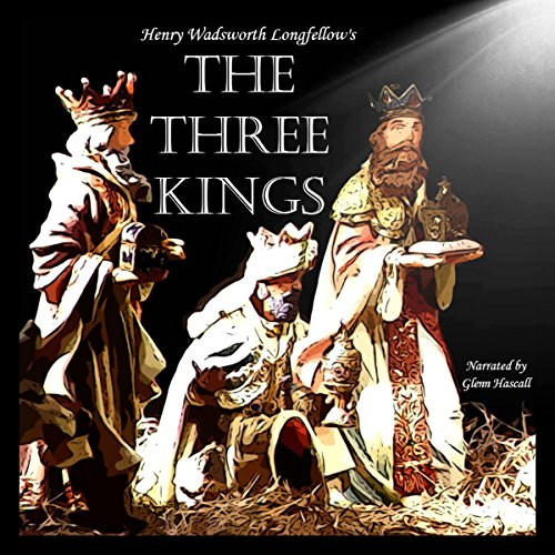 The Three Kings Titelbild