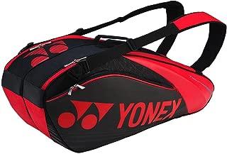 Oliver Top Pro Thermobag Borsa sportiva per attrezzatura da squash//volano//tennis