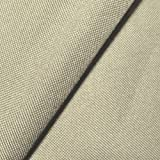Unbekannt Oxford Polyester Gewebe 600D Stoff Meterware