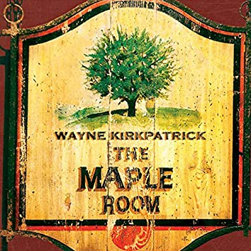 The Maple Room