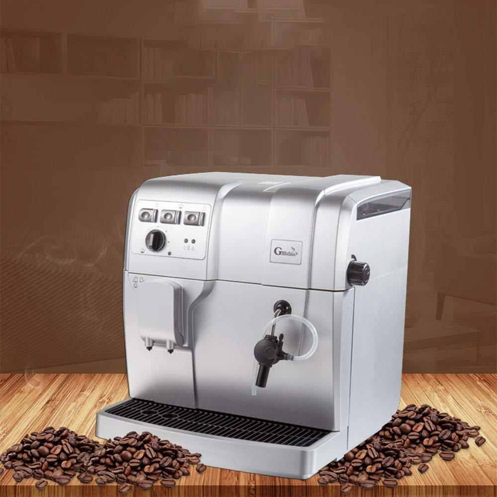 PRG Cafeteras de Goteo Cafetera Espresso Control Giratorio ...