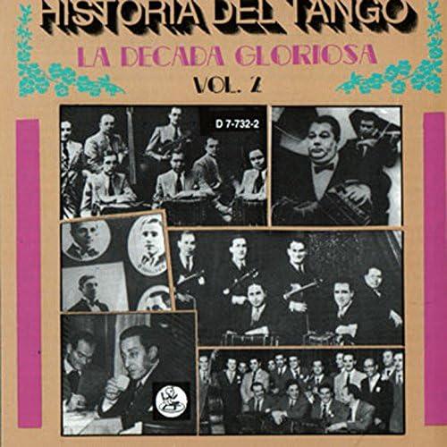 Various Artists - D&D