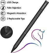 Comp XP Stylus Pen for Lenovo Yoga 730 Yoga 720 Digitizer Pen Stylus GX80K32882