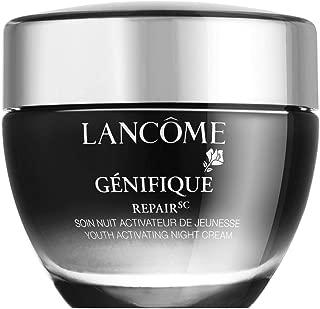 Lancome Lancome Genifique Youth Activating Night Cream 50ml/1.7 Oz, 1.7 Oz