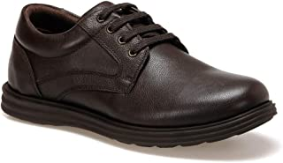 Flogart Erkek 89425-1 Moda Ayakkabılar