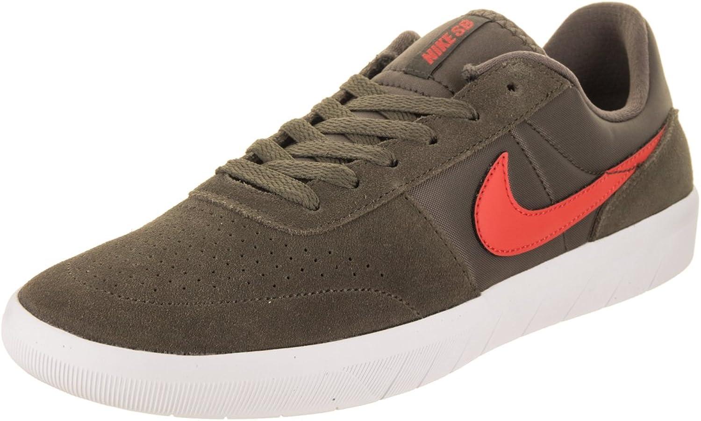 Nike - Ah3360 200 Herren