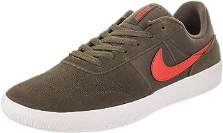 Nike Men's SB Team Classic Skate Shoe