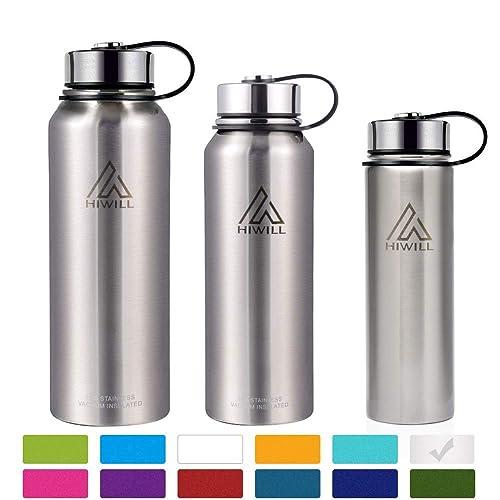Powder Coating Color: Amazon com
