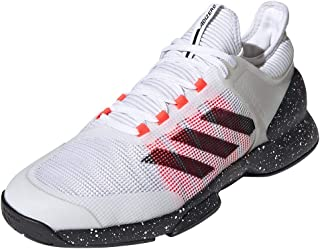 Men's Adizero Ubersonic 2 Tennis Shoe