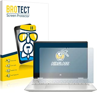 Anti-Spy Privacy Screen upscreen Protector Pantalla Privacidad Compatible con HP EliteBook 840 G5 Non-Touch Protector de Pantalla Anti-Esp/ía