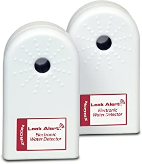 Best electronic water detector Reviews