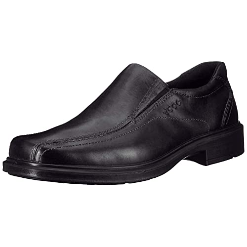 discontinued ecco shoes