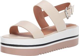 Steve Madden Women's Adora Sandal