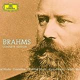 Brahms - Complete Édition