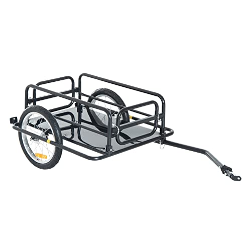 Bike Trailers Amazon Co Uk
