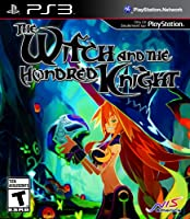 Witch & the Hundred Knights