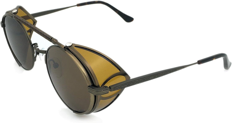 Linda Hamilton Sunglasses Terminator 2