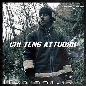 Chi Teng Attuorn