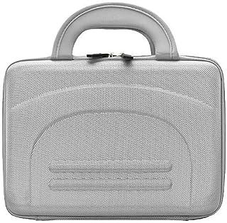 Aqua LG G Pad 10.1-inch Tablets VanGoddy Pindar Messenger Carrying Bag for LG G Pad X 10.1