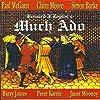 Much Ado - Bernard J Taylor / London Studio Cast
